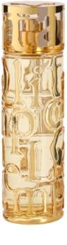 Lolita Lempicka Elle L'aime parfémovaná voda pro ženy 80 ml
