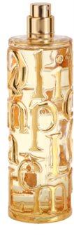 Lolita Lempicka Elle L'aime Parfumovaná voda tester pre ženy 80 ml