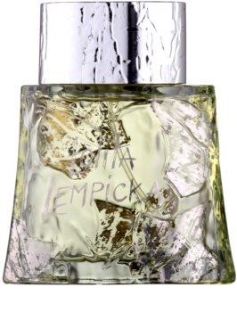 Lolita Lempicka L`Eau Au Masculin Eau de Toilette para mulheres 50 ml