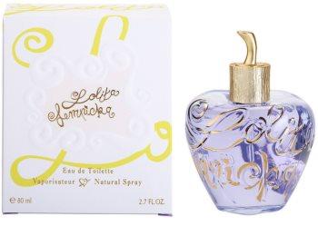 Lolita Lempicka Le Premier Parfum Eau de Toilette for Women 80 ml