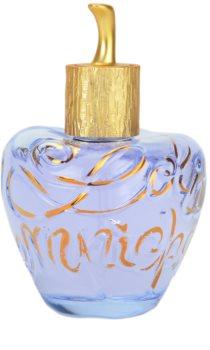 Lolita Lempicka Le Premier Parfum eau de toilette para mujer 30 ml
