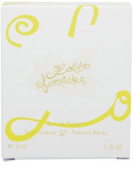 Lolita Lempicka Le Premier Parfum Eau de Toilette for Women 30 ml