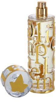 Lolita Lempicka L L'Aime eau de toilette per donna 80 ml