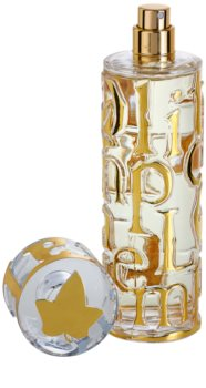 Lolita Lempicka L L'Aime toaletní voda pro ženy 80 ml