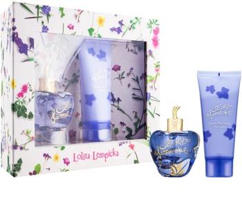 Lolita Lempicka Lolita Lempicka darčeková sada VI.