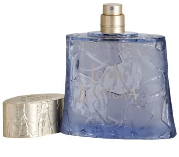 Lolita Lempicka Au Masculin woda toaletowa dla mężczyzn 100 ml