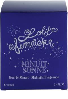 Lolita Lempicka Minuit Sonne parfémovaná voda pro ženy 100 ml