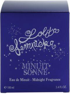 Lolita Lempicka Minuit Sonne Parfumovaná voda pre ženy 100 ml