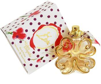 Lolita Lempicka Si Lolita eau de parfum nőknek 30 ml