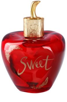 Lolita Lempicka Sweet Parfumovaná voda pre ženy 80 ml