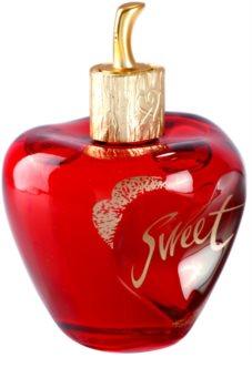 Lolita Lempicka Sweet parfémovaná voda pro ženy 80 ml