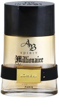 Lomani AB Spirit Millionaire woda toaletowa dla mężczyzn 100 ml