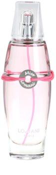 Lomani Miss Lomani Eau de Parfum voor Vrouwen  100 ml