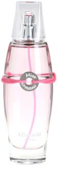 Lomani Miss Lomani parfémovaná voda pro ženy 100 ml