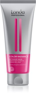 Londa Professional Color Radiance Mask For Colored Hair