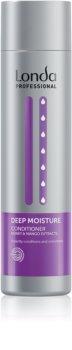 Londa Professional Deep Moisture Energising Conditioner For Dry Hair
