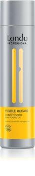 Londa Professional Visible Repair dubinski regenerator za obnavljanje za kemijski tretiranu kosu