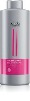 Londa Professional Color Radiance nega za zaščito barve za barvane lase