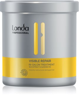 Londa Professional Visible Repair εντατική φροντίδα για κατεστραμμένα μαλλιά