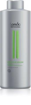 Londa Professional Impressive Volume šampon za volumen tankih las