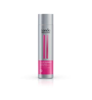 Londa Professional Color Radiance öblítés nélküli kondicionáló spray -ben