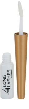Long 4 Lashes Eyebrow sérum stimulujúce rast obočia