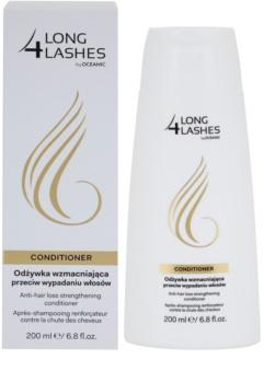 Long 4 Lashes Hair stärkender Conditioner gegen Haarausfall