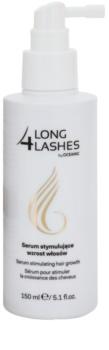 Long 4 Lashes Hair sérum stimulujúce rast vlasov