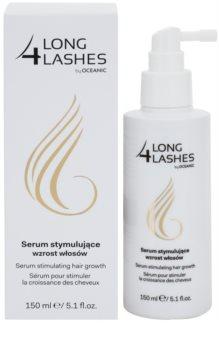 Long 4 Lashes Hair stimulierendes Serum für den Wuchs der Haare