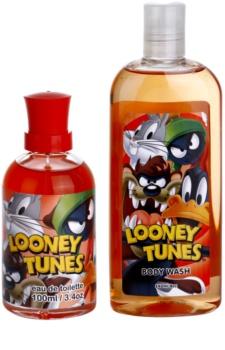 Looney Tunes Looney Tunes ajándékszett I.