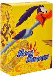 Looney Tunes Road Runner eau de toilette pour enfant 50 ml