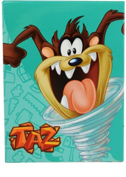 Looney Tunes Taz toaletna voda za otroke 50 ml