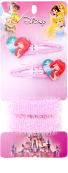 Lora Beauty Disney Ariel kozmetika szett III.