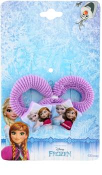 Lora Beauty Disney Frozen gumičky do vlasov