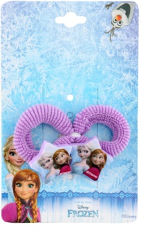 Lora Beauty Disney Frozen Opaski do włosów