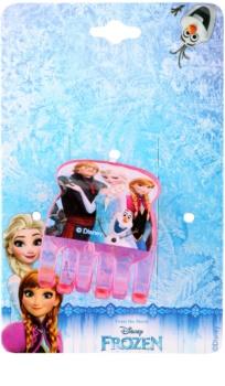 Lora Beauty Disney Frozen Haarklammer