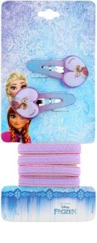 Lora Beauty Disney Frozen coffret I.