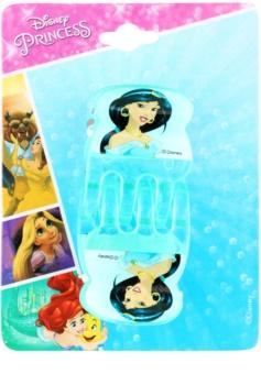 Lora Beauty Disney Jasmina pinces à cheveux