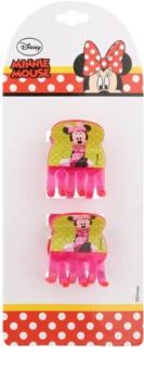 Lora Beauty Disney Minnie clama de par