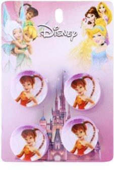 Lora Beauty Disney TinkerBell pasadores para cabello