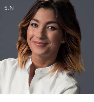 L'Oréal Paris True Match fond de teint liquide