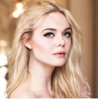 L'Oréal Paris Paradise Extatic culoare pentru sprancene cu pensula