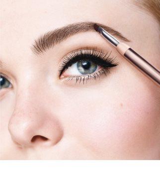 L'Oréal Paris Paradise Extatic Eyebrow Pomade with Brush