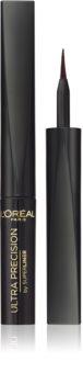 L'Oréal Paris Superliner Super Liner tekuté oční linky