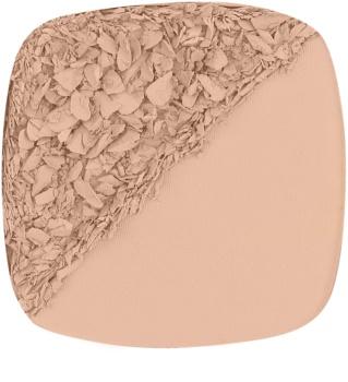 L'Oréal Paris True Match kompaktni puder