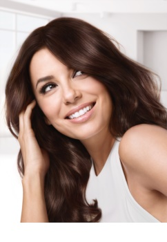 L'Oréal Paris Elseve Total Repair 5 regeneracijski šampon