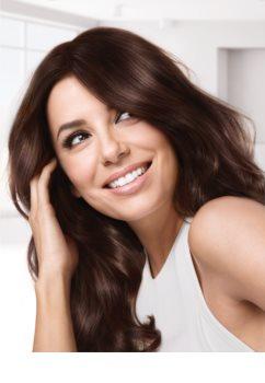 L'Oréal Paris Elseve Total Repair 5 regeneračná maska  na vlasy