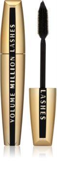 L'Oréal Paris Volume Million Lashes mascara volumateur