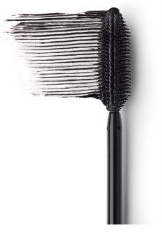 L'Oréal Paris Volume Million Lashes maskara za volumen