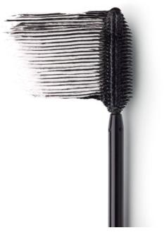 L'Oréal Paris Volume Million Lashes об'ємна туш для вій